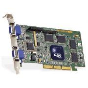 Matrox G400 32 MB